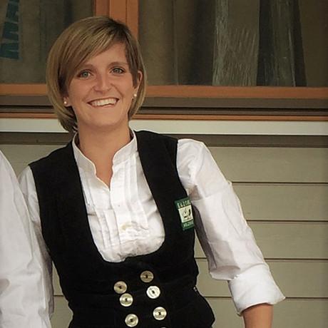 Lisa Göppert
